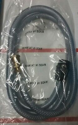 Automatic Products Ap213 Coffee Rinse Hose Only 14494