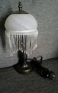VINTAGE STYLE LAMP Springfield Ipswich City Preview