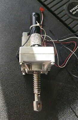 Johnson TREADMILL KEY Horizon Livestrong Fitness Magnetic Safety Switch set