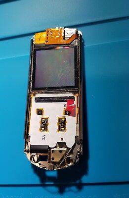 Nokia 8800 LCD Display Artikel Nr. 0269050 8800 Lcd
