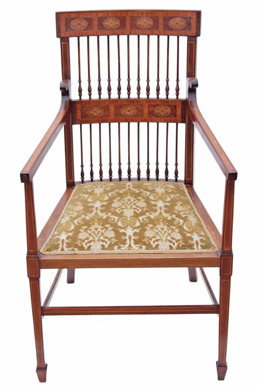Antique Chairs  eBay