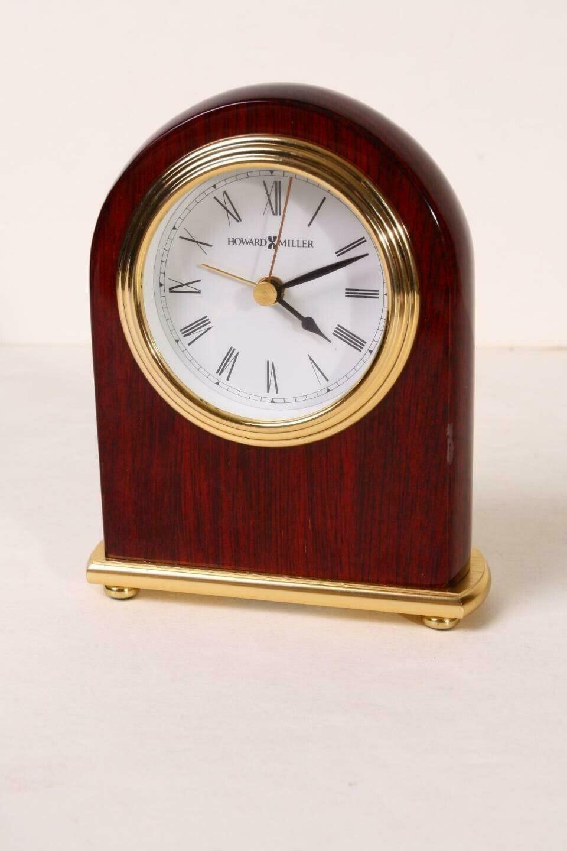table alarm clock 613 487