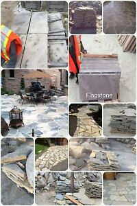 Excavation services, armour stone, water mains, sod & grading...