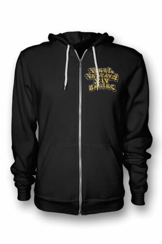 NEW Final Fantasy XIV Fan Fest 2018 Hoodie - Fat Chocobo XL Extra Large