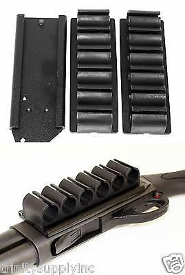 Shell Holder fits H&R1871 NEF Pardner Pump accessories 12 Gauge black. for sale  Burbank