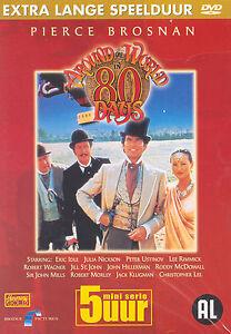AROUND-THE-WORLD-IN-80-DAYS-PIERCE-BROSNAN-DVD