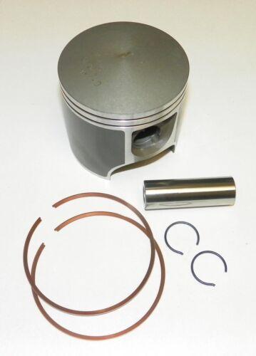 WSM Seadoo 951 DI Platinum Piston Kit PWC 010-809PK STD SIZE ONLY 290889040