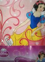 Lenzuola Disney Principesse - disney - ebay.it