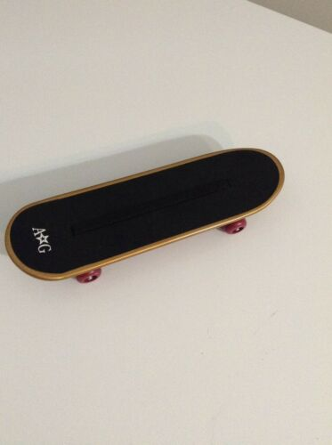 American Girl Doll Skateboard - $19.99