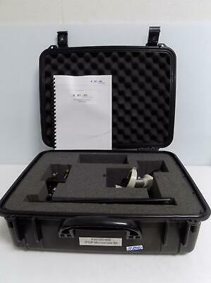 Ipg Photonics Microscope Kit P30-001465