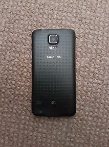 Samsung Galaxy s5 Collaroy Manly Area Preview
