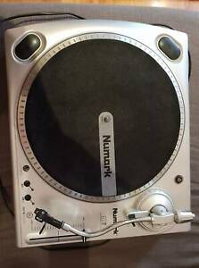 usb turntable in New South Wales | Gumtree Australia Free Local