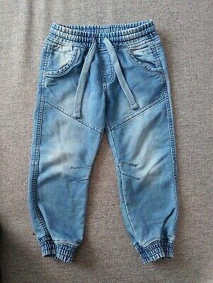Topolino Jeans Gr. 104 online kaufen