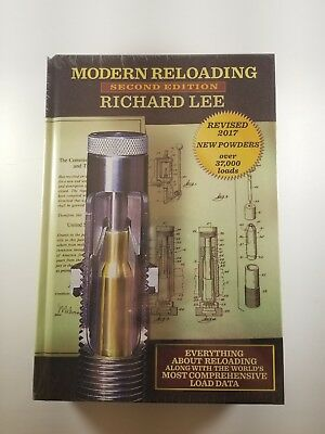 Lee Reloading Manual Pdf