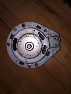 Holden Commodore Cooling Fan Motor Assembly