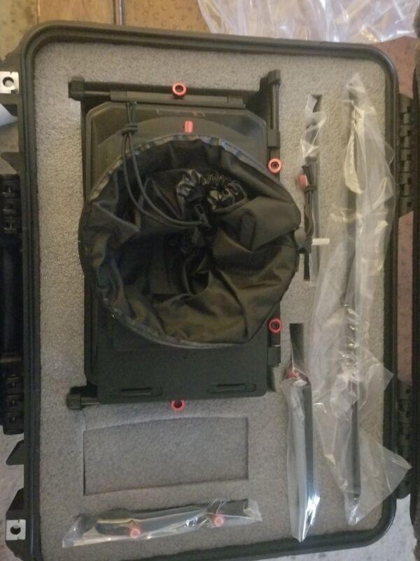 Camtree MB-11 MATTE BOX