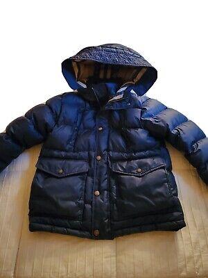 Burberry Kid Jacket Size 8