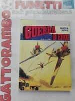 Guerra D'eroi N.62 - Garden Buono -  - ebay.it