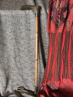 Old English Style Horse Quirt  …nice riding accessory