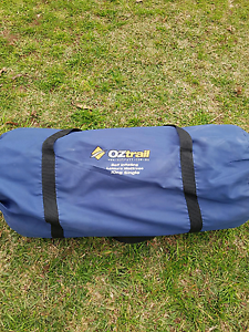 2 x Oztrail self inflating mattresses St Morris Norwood Area Preview