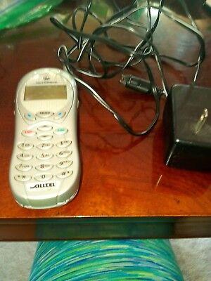 Motorola Alltel, FCC ID: IHDT56BJ3