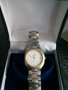 omega polaris watch