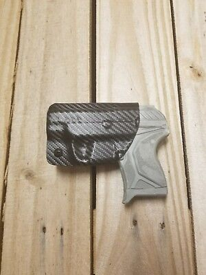 Holsters - Ruger Lcp Holster