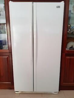 Lg model gr appliances gumtree australia free local classifieds fridge lg side by side sciox Gallery