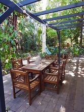 Room available in Rapid Creek home $250/wk inc all bills Rapid Creek Darwin City Preview