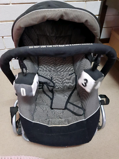 Wanted: Baby items