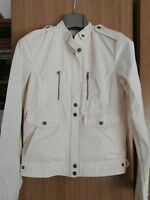 Abbigliamento Donna Novara A Ebay Di Annunci Kijiji Woolrich qZO5nUWq