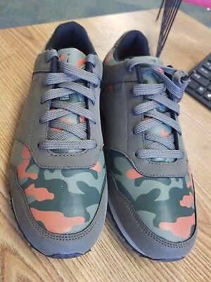 NEW Dada Supreme, Fashion Shoes, Men,Camo/Black, size 13 for sale  Shipping to Canada