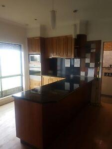 Ex display kitchen Wendouree Ballarat City Preview