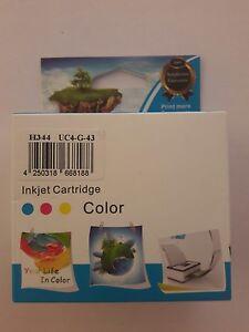 cartucce-stampante-Inkjet-Cartridge-Color