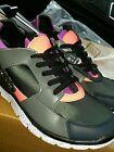 I Love Shoes Women's Shoes