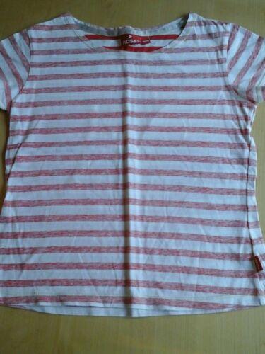 K&L RUPPERT ROSSI Tshirt Mädchen Größe 140/146