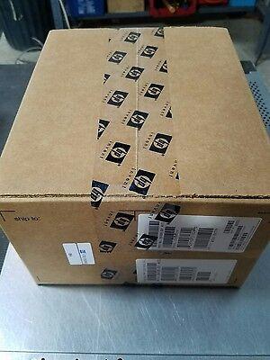 HP 364565-B21  Mini Bus Bar Dual Power Input Kit