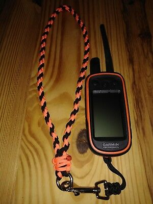 Hunting Dog Supplies Used Garmin Astro