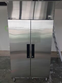Skope industrial commercial fridge