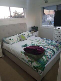 Room for rent in Murarrie