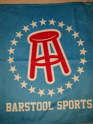 Nfl Patriots Roger Goodell Clown Nose Barstool   Official Super Bowl Mini Banner