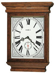 NEW Howard Miller Fables 613-239 Wall Clock