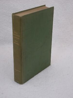 Beau Brummell MALE AND FEMALE COSTUME Doubleday  Limited Edition - Male And Female Costume