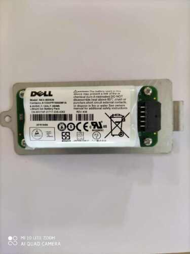 KVY4F 0KVY4F for Dell EqualLogic Smart Battery Controller PS6210 / PS4210