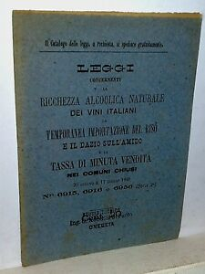 Leggi-ricchezza-alcoolica-naturale-dei-vini-italiani-1890