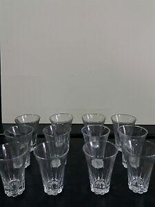 12-bichierini-liquore-vintage