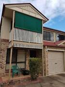 Bedroom to rent in 3brm townhouse, Yeronga Yeronga Brisbane South West Preview
