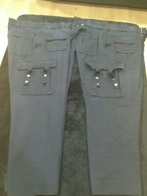 Genuine NYPD Corrections uniform pants tactical bdu police  Nypd Tactical Pants