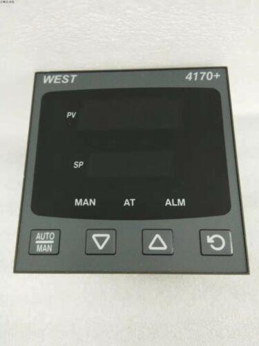 1pc   West Temperature Controller P4170-11100020