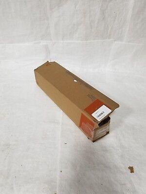 Lcn 2011-std Lh Al Concealed Closeralum14inllhstandard G3929810